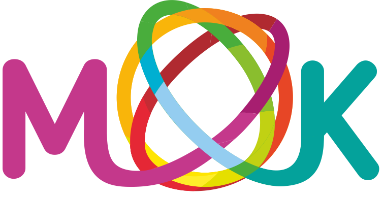 mok_logo