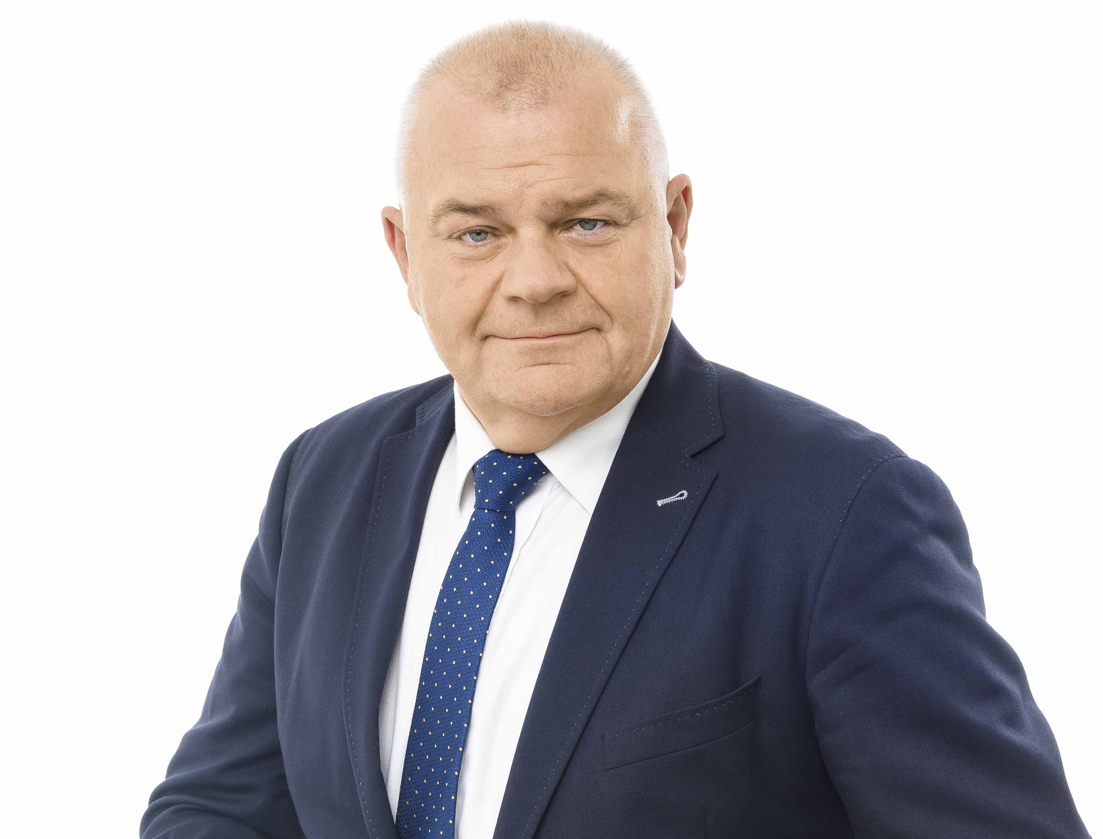 Zbigniew Ziółko