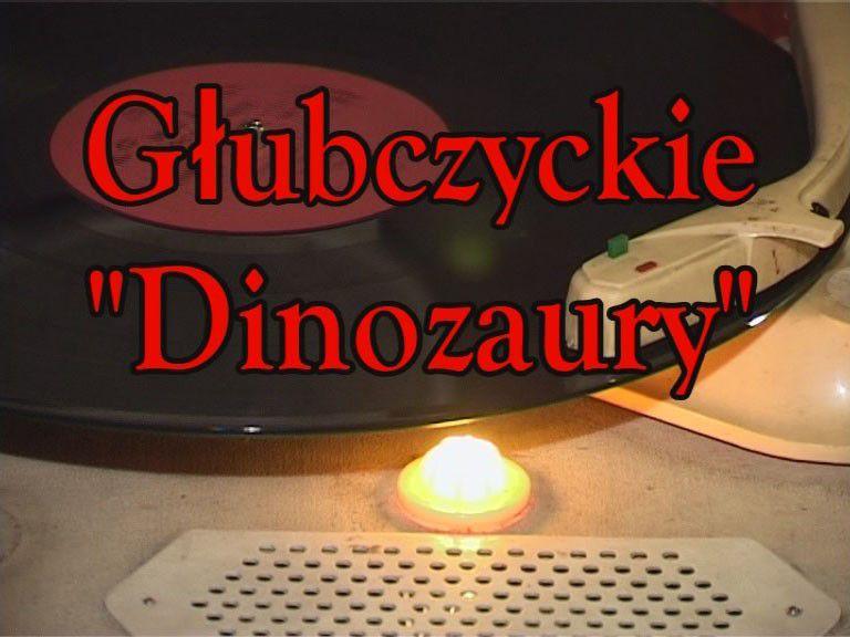 s4_glubczyckie_dinozaury_
